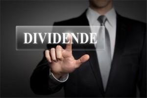 dividendes sur PEA