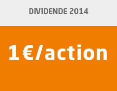 logo dividendes 2015