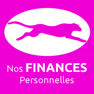 avatar nos finances personnelles 480x480