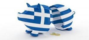 La dette grecque non remboursée annonciatrice du prochain krach ?