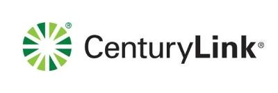 logo de l'entreprise CenturyLink