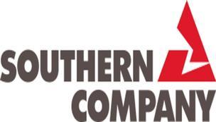 Logo de l'entreprise Southern Company
