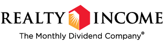 logo de Realty Income Corporation