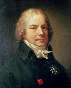 finances-personnelles-Talleyrand