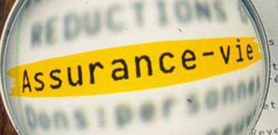 assurance vie en co-adhésion